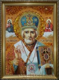 Николай Чудотворец 1